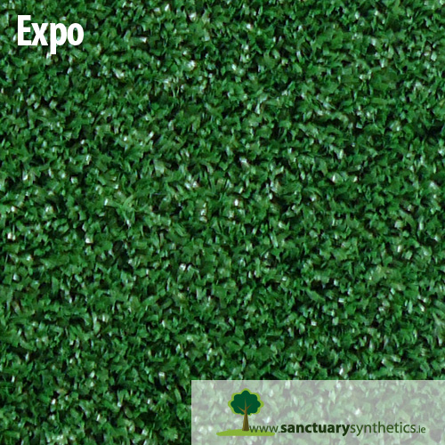 artificial-grass-domestic