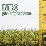Sanctuary Intro Artificial Grass