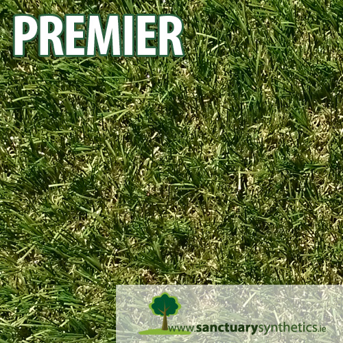 Sanctuary Premier Artificial Grass