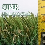 Super-Artificial-Grass-Pile-Height