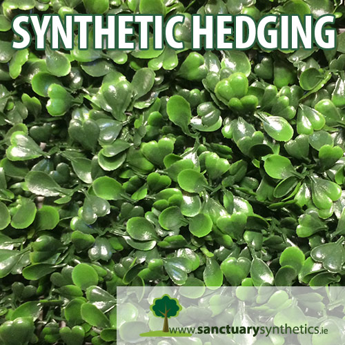Synthetic Hedging Panel