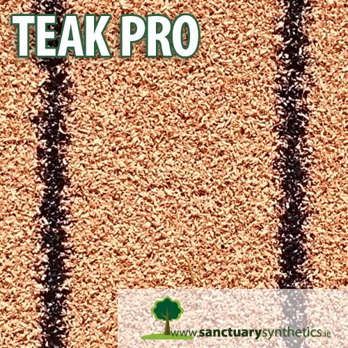 Teak-Pro-Decking-Grass