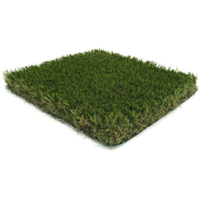 Eco-friendly Recyclable Artificial Grass