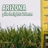 Sanctuary Arizona Artificial Grass