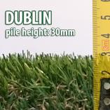 Dublin-Artificial-Grass-02