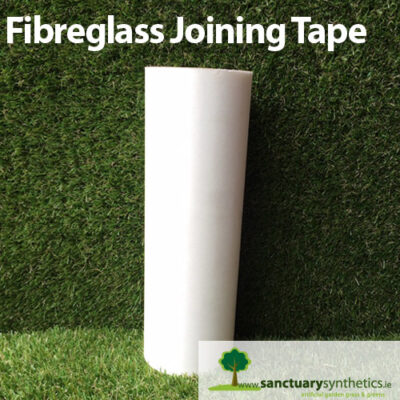 Fiberglass-joining-tape-pic