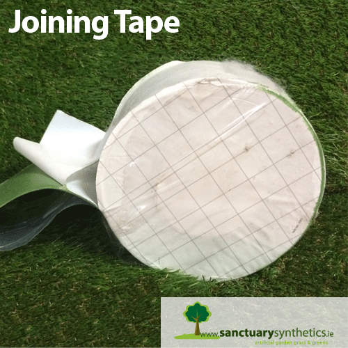 Joining-Tape