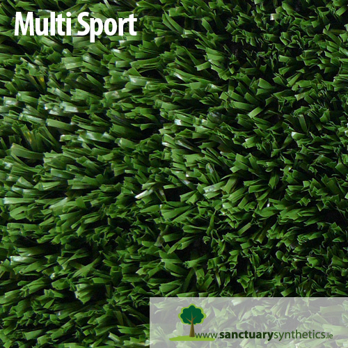 Sanctuary MULTI SPORT