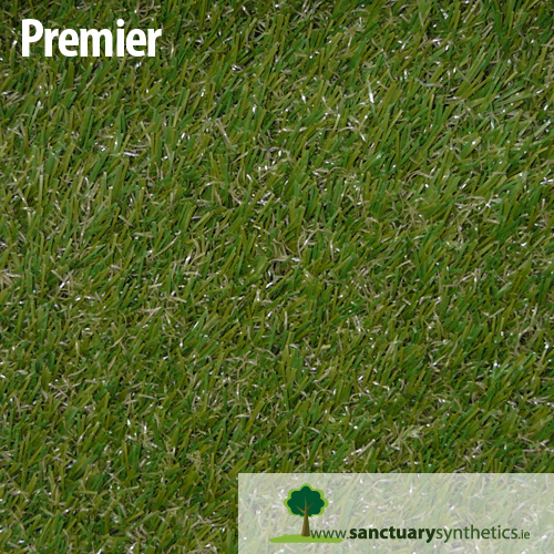 buy-premier-artificial-grass